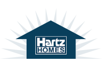 hartz-homes-icon