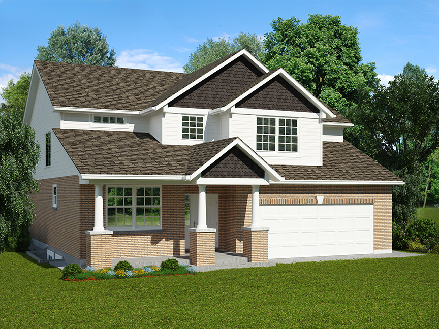 leigh creek new homes for sale in new lenox il hartz homes. Black Bedroom Furniture Sets. Home Design Ideas