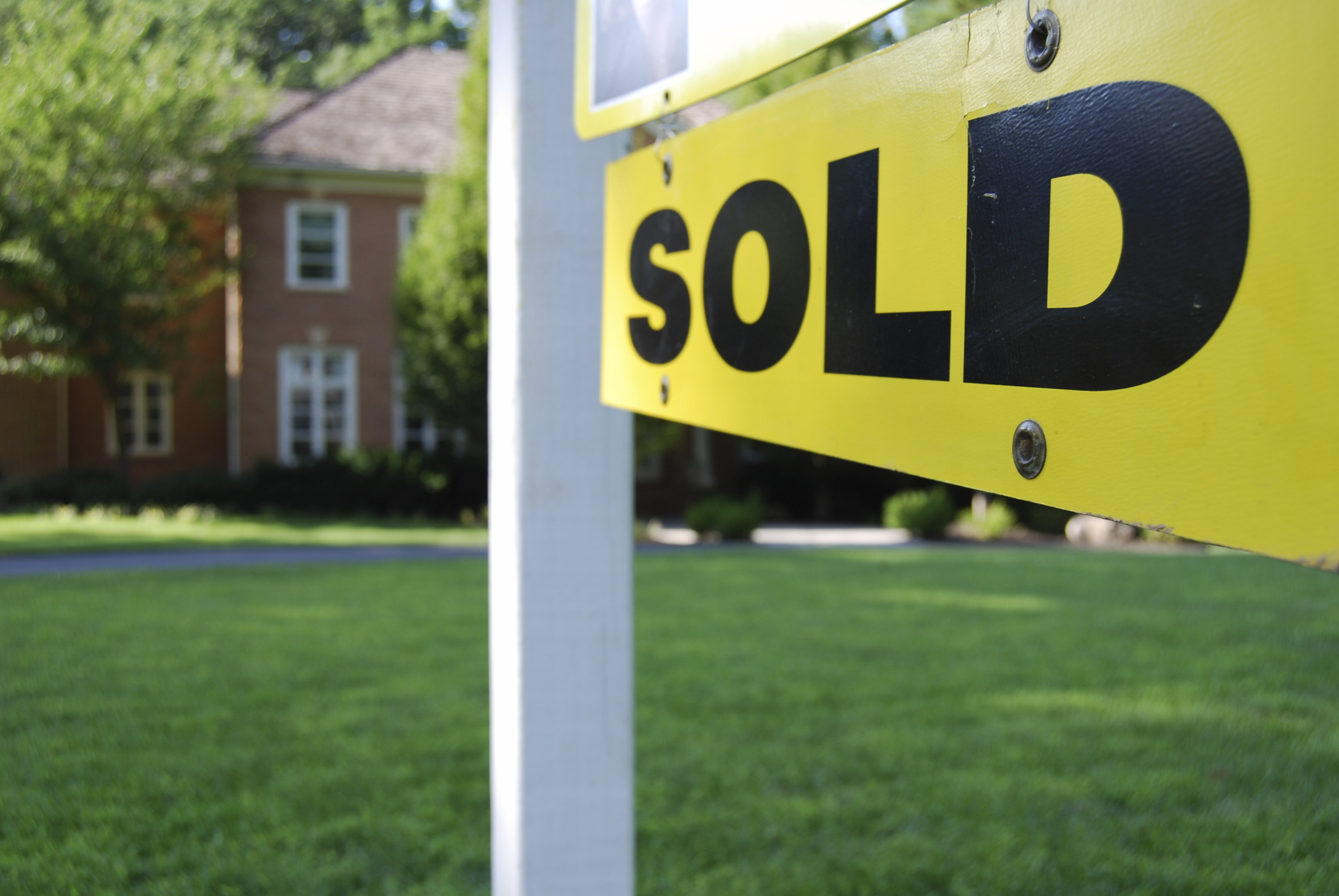 Sell your home quickly and for top dollar for How to sell your house for top dollar