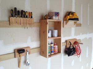 1-finished-storage-unit