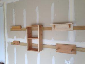 11-empty-storage-unit