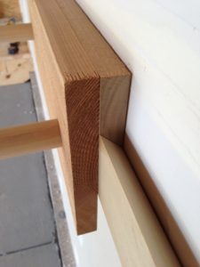 2-cleat-on-wood-strip