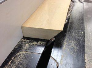 3-table-saw