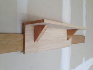 5-shelf-holder