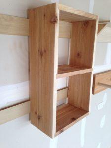 9-multiple-shelf-holder