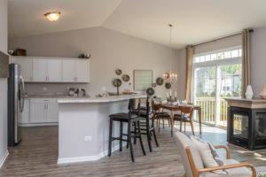 Bluebell Ridge Bolingbrook Lockwood Overview